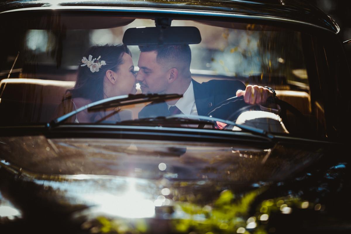 fotografiranje vjenčanja-0016
