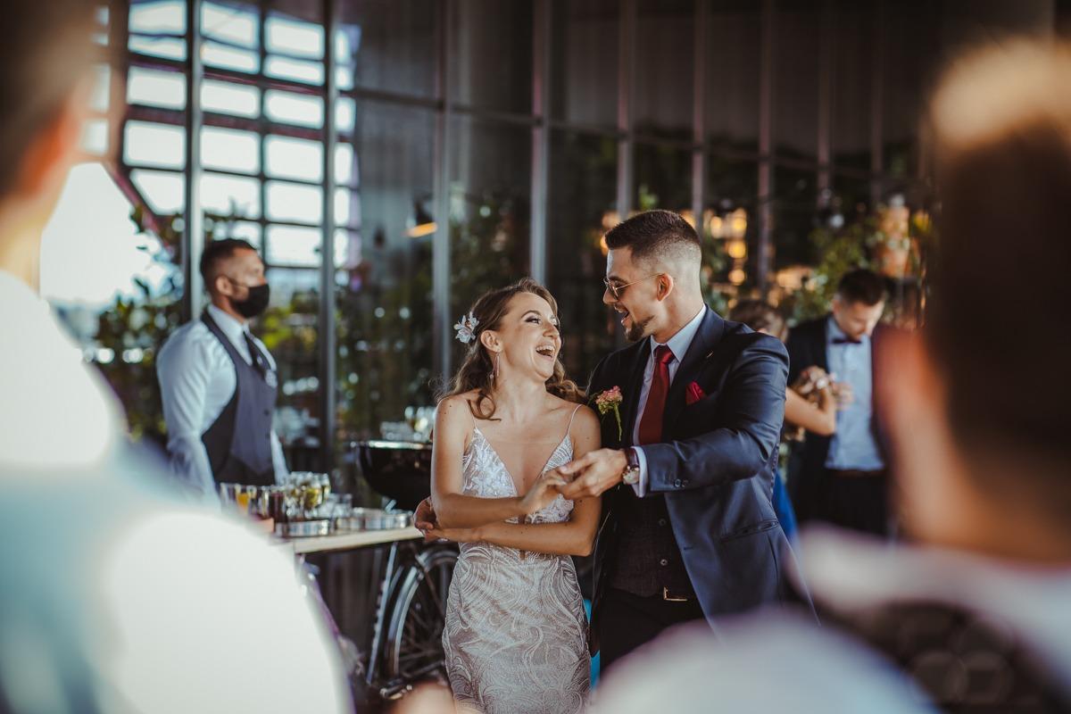 fotografiranje vjenčanja-0082