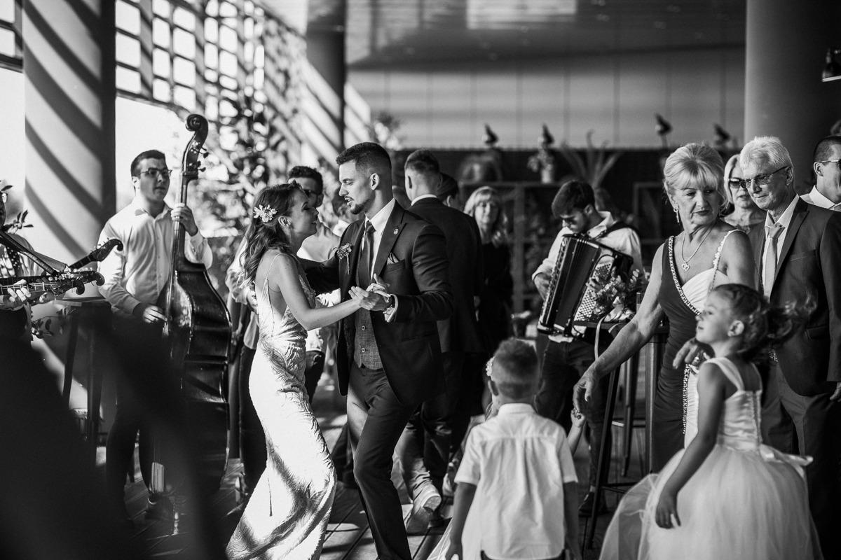 fotografiranje vjenčanja-0096