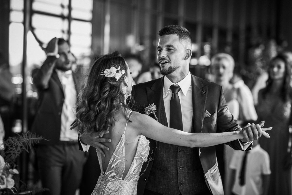 fotografiranje vjenčanja-0168