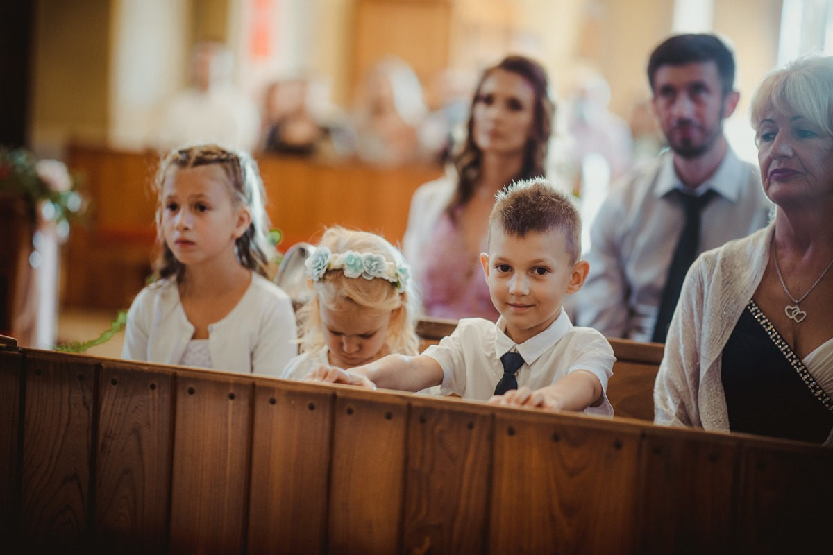 fotografiranje vjenčanja-0228