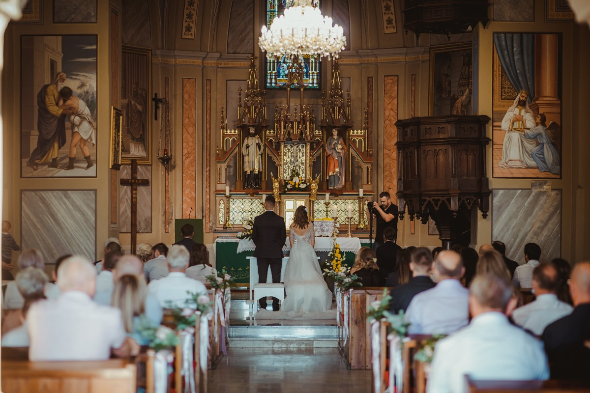 fotografiranje vjenčanja-0243