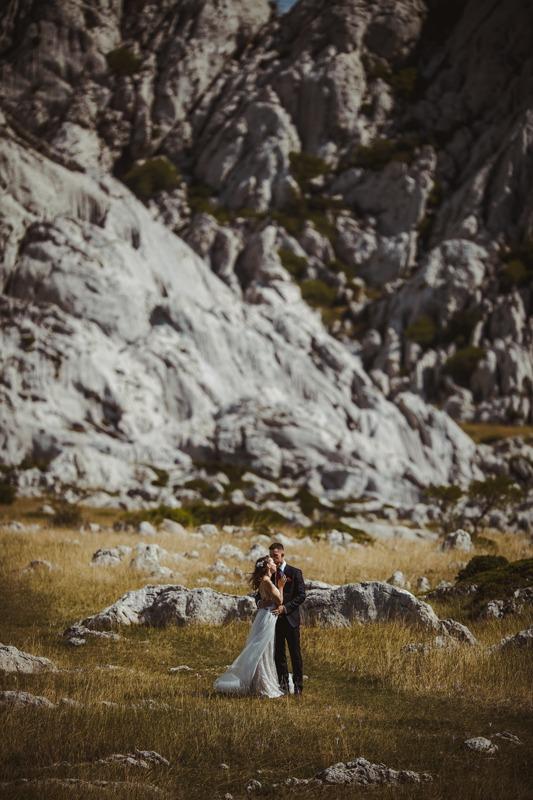 fotografiranje vjenčanja-0266