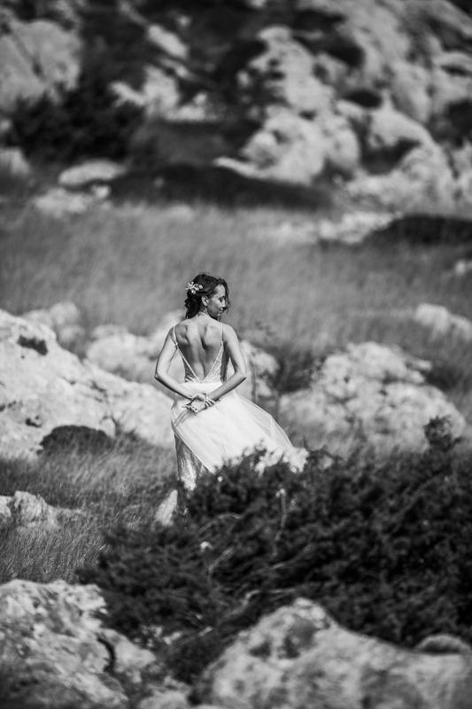 fotografiranje vjenčanja-0298