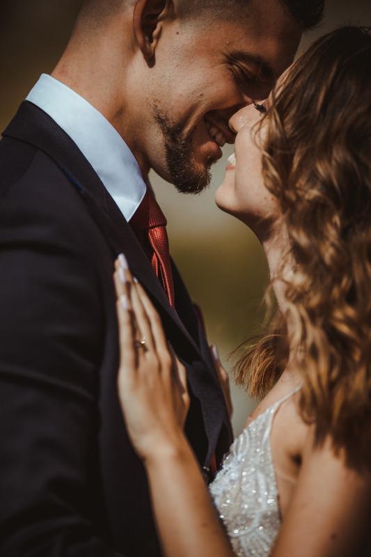 fotografiranje vjenčanja-0310