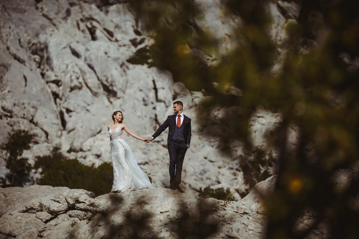 fotografiranje vjenčanja-0340