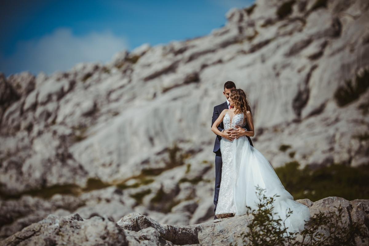 fotografiranje vjenčanja-0347