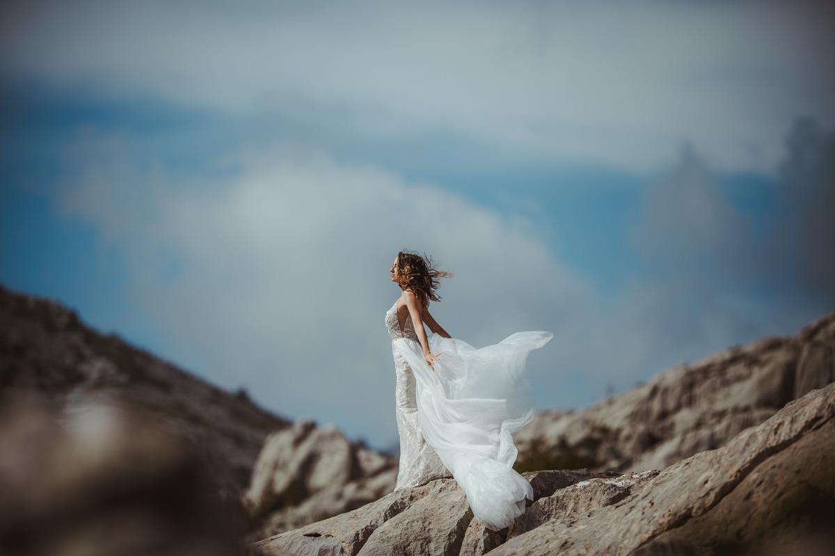 fotografiranje vjenčanja-0360