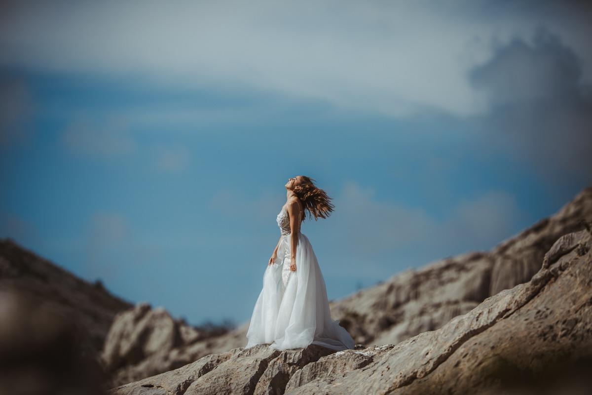 fotografiranje vjenčanja-0371