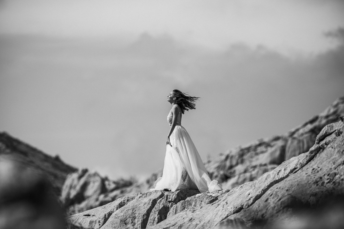 fotografiranje vjenčanja-0377
