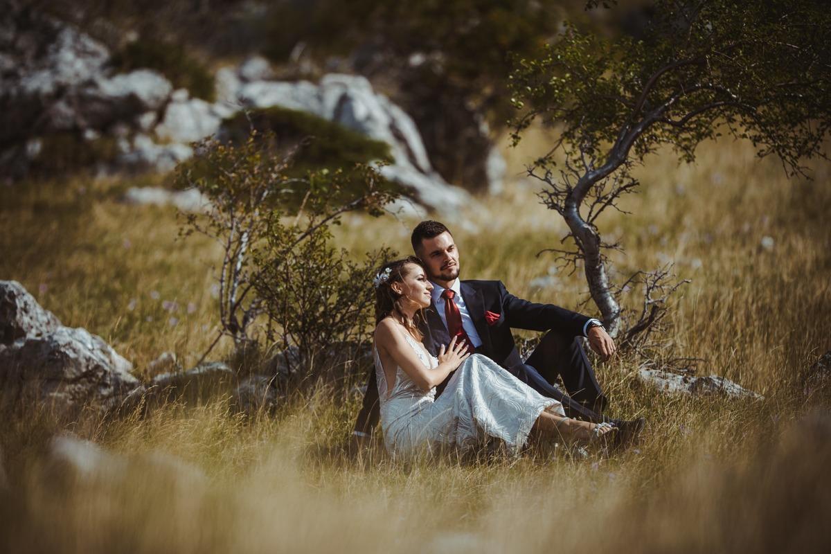 fotografiranje vjenčanja-0392