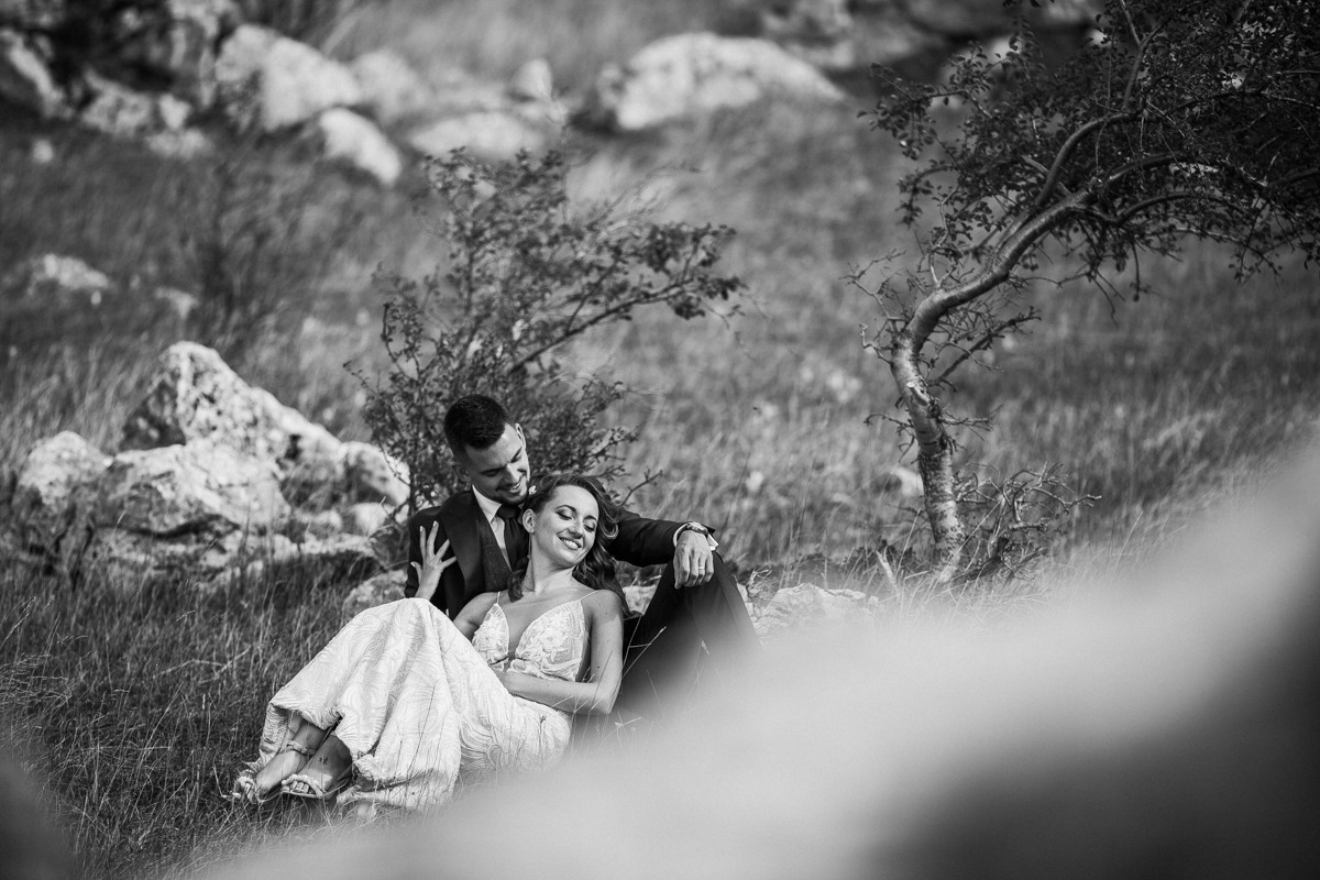 fotografiranje vjenčanja-0398
