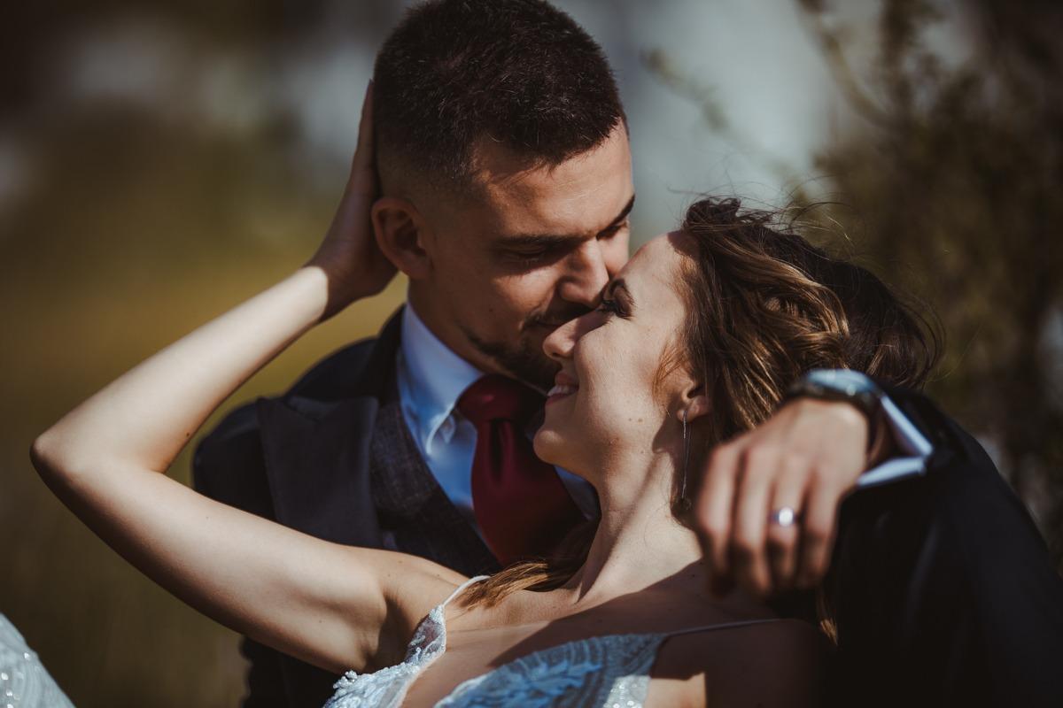 fotografiranje vjenčanja-0405