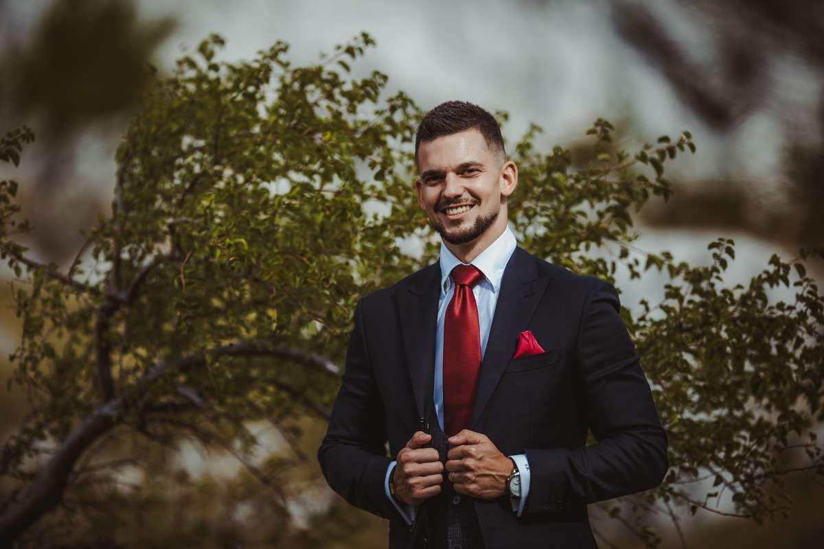 fotografiranje vjenčanja-0420