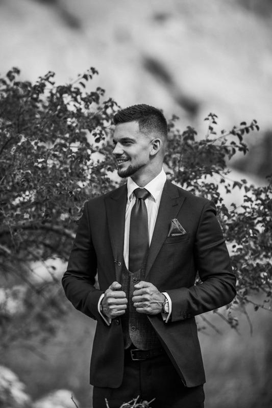 fotografiranje vjenčanja-0425