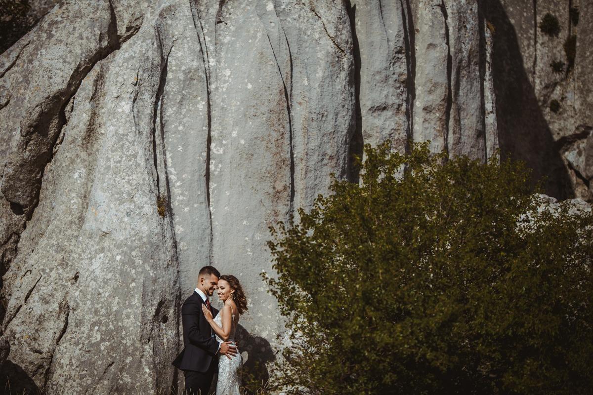 fotografiranje vjenčanja-0469