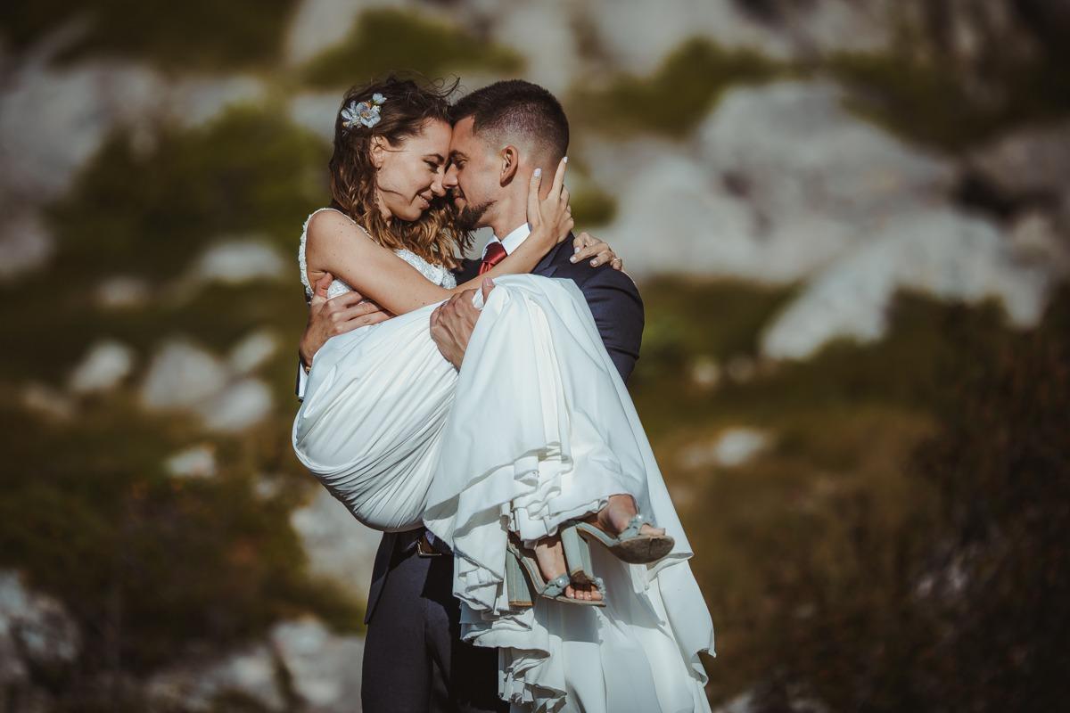 fotografiranje vjenčanja-0484