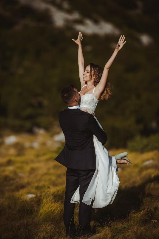 fotografiranje vjenčanja-0511