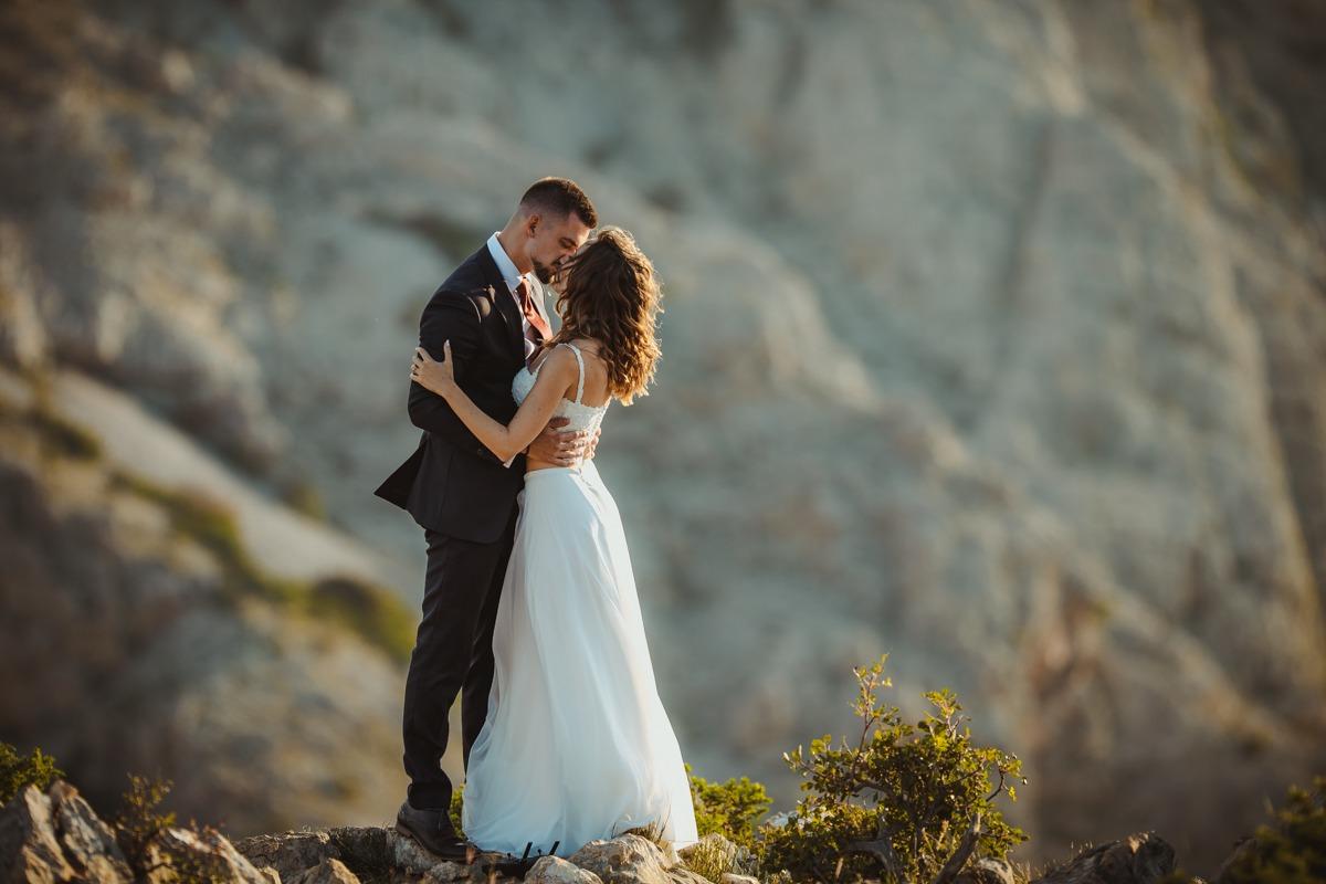 fotografiranje vjenčanja-0527