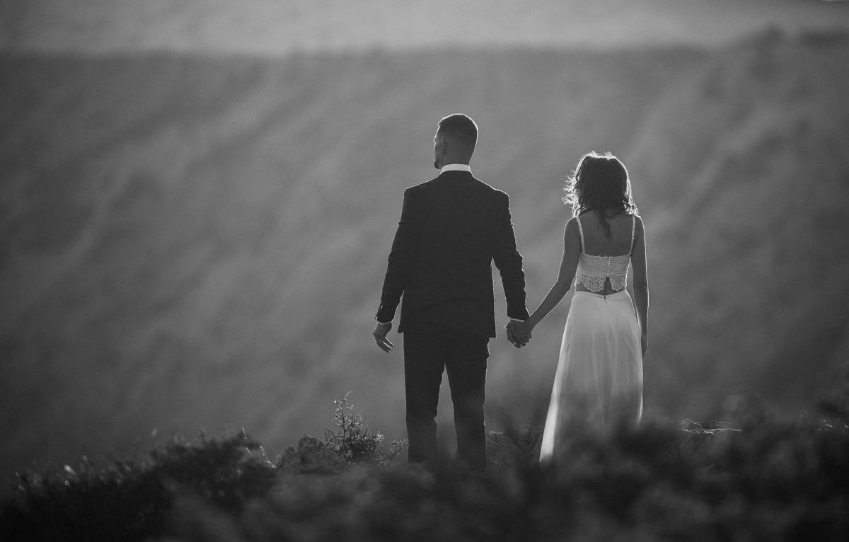 fotografiranje vjenčanja-0535