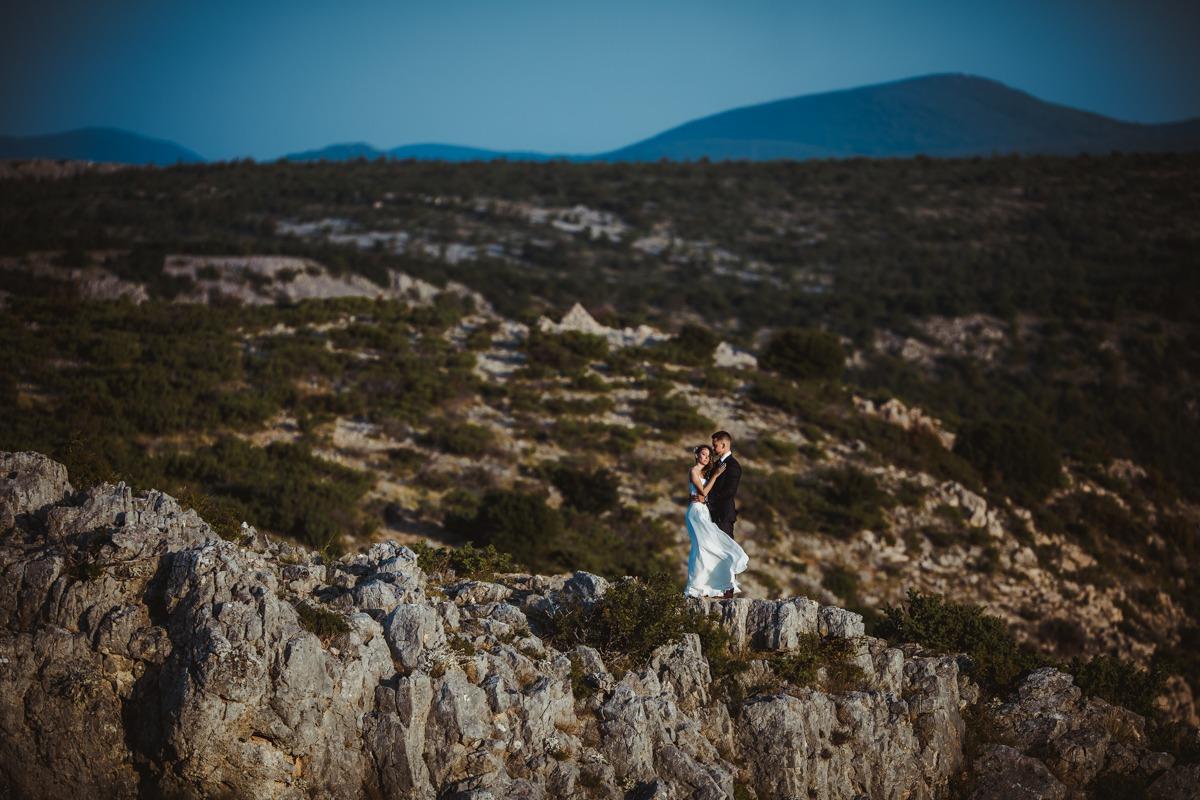 fotografiranje vjenčanja-0540