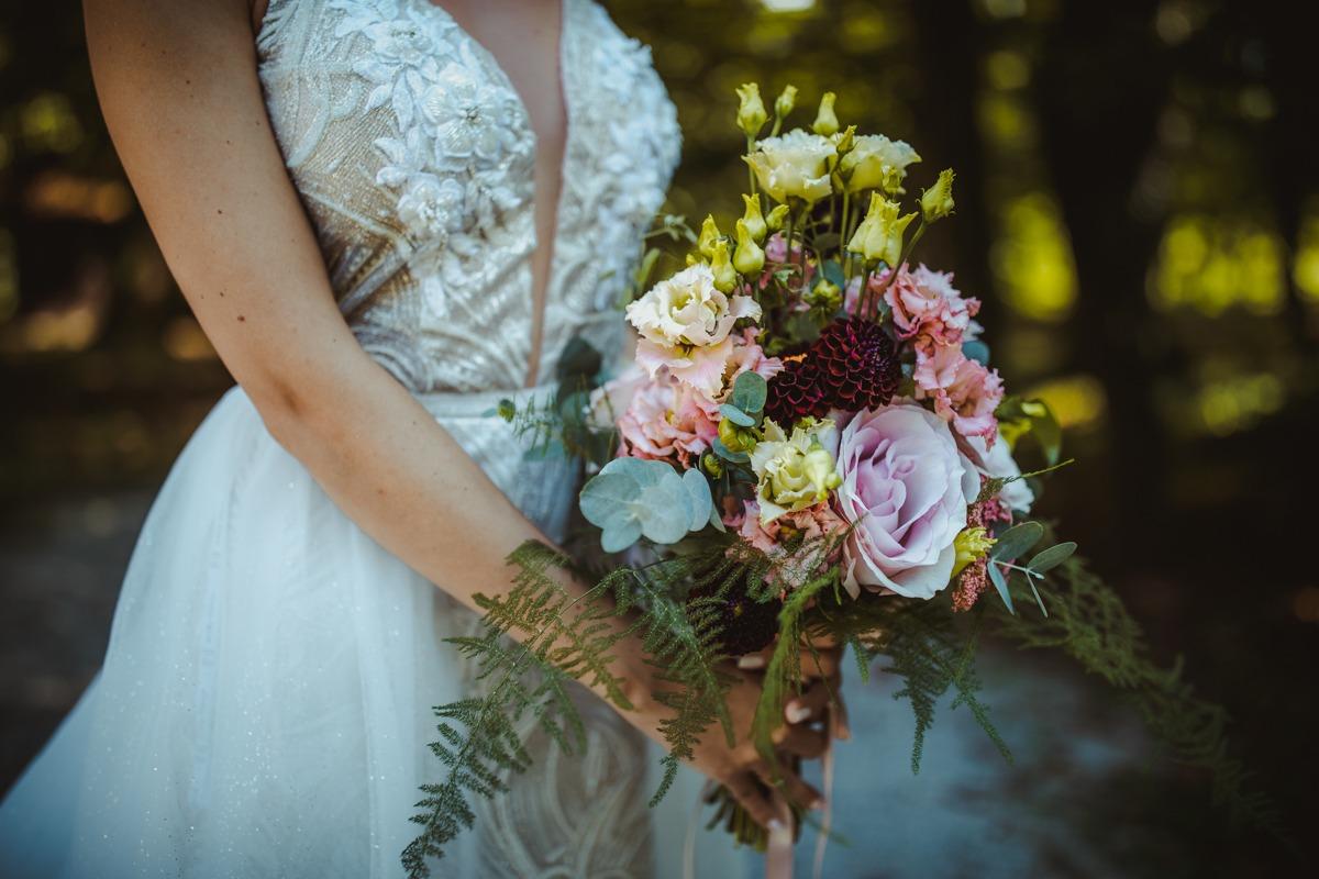 fotografiranje vjenčanja-4447