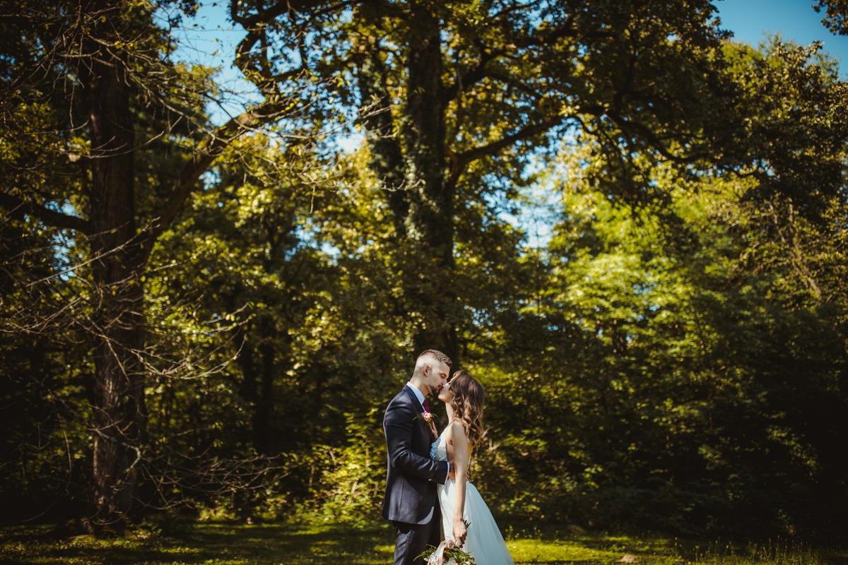fotografiranje vjenčanja-4452