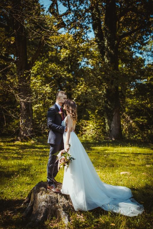 fotografiranje vjenčanja-4455