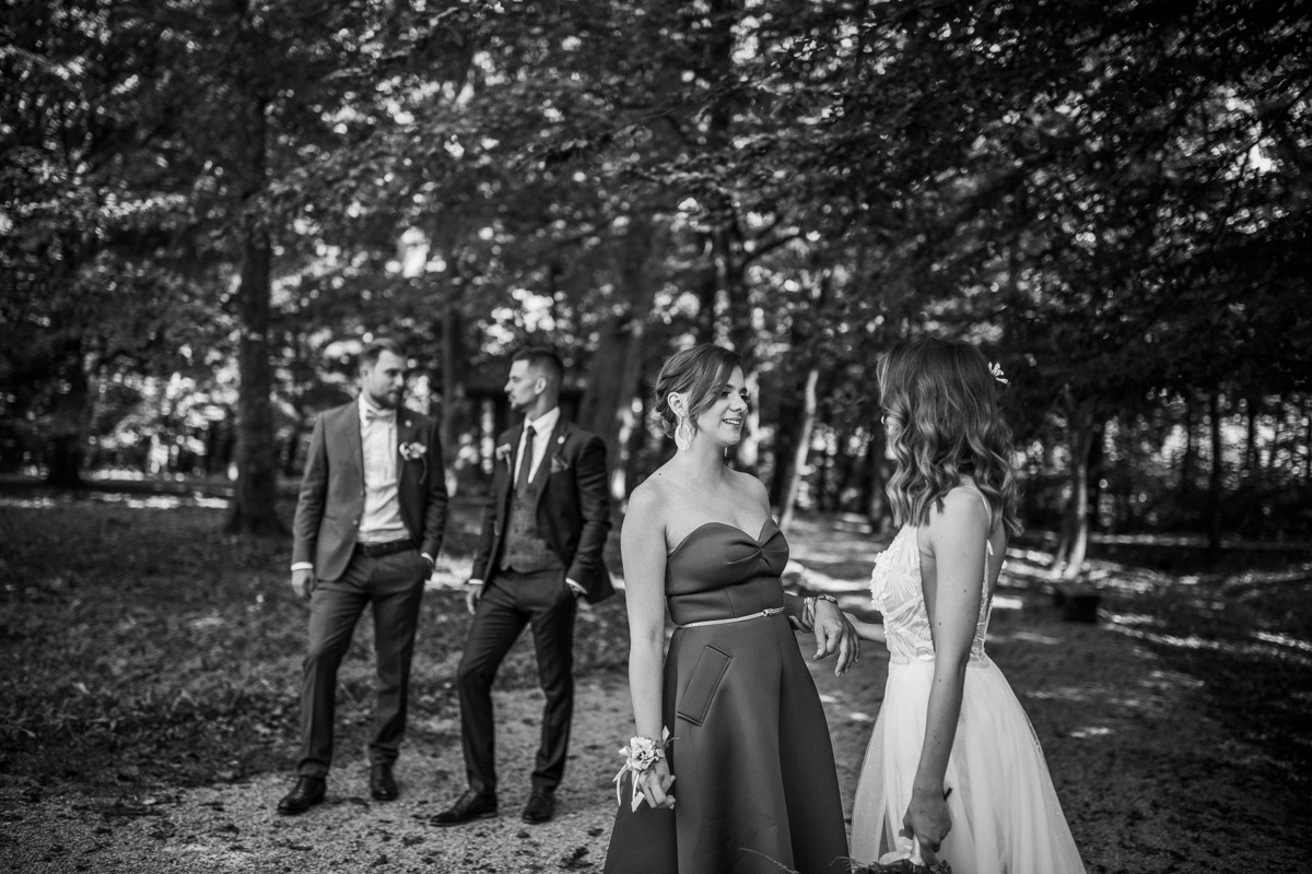 fotografiranje vjenčanja-4458