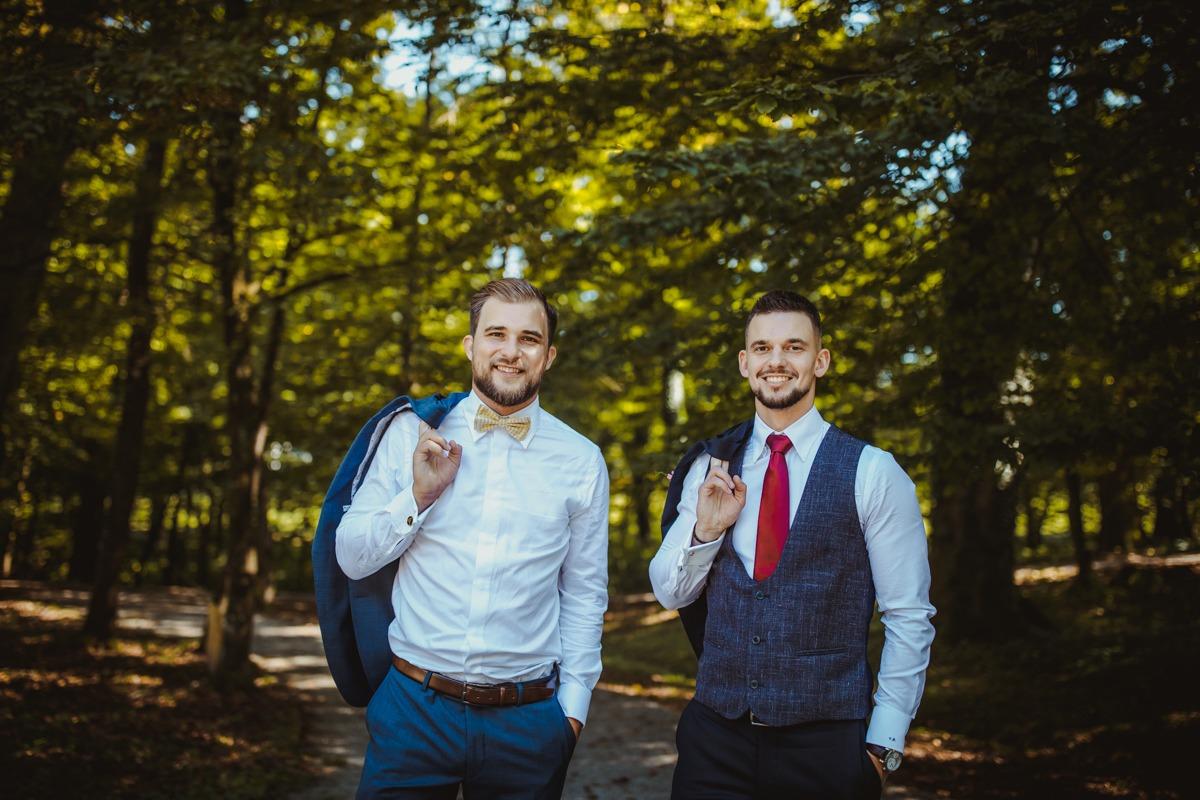 fotografiranje vjenčanja-4466