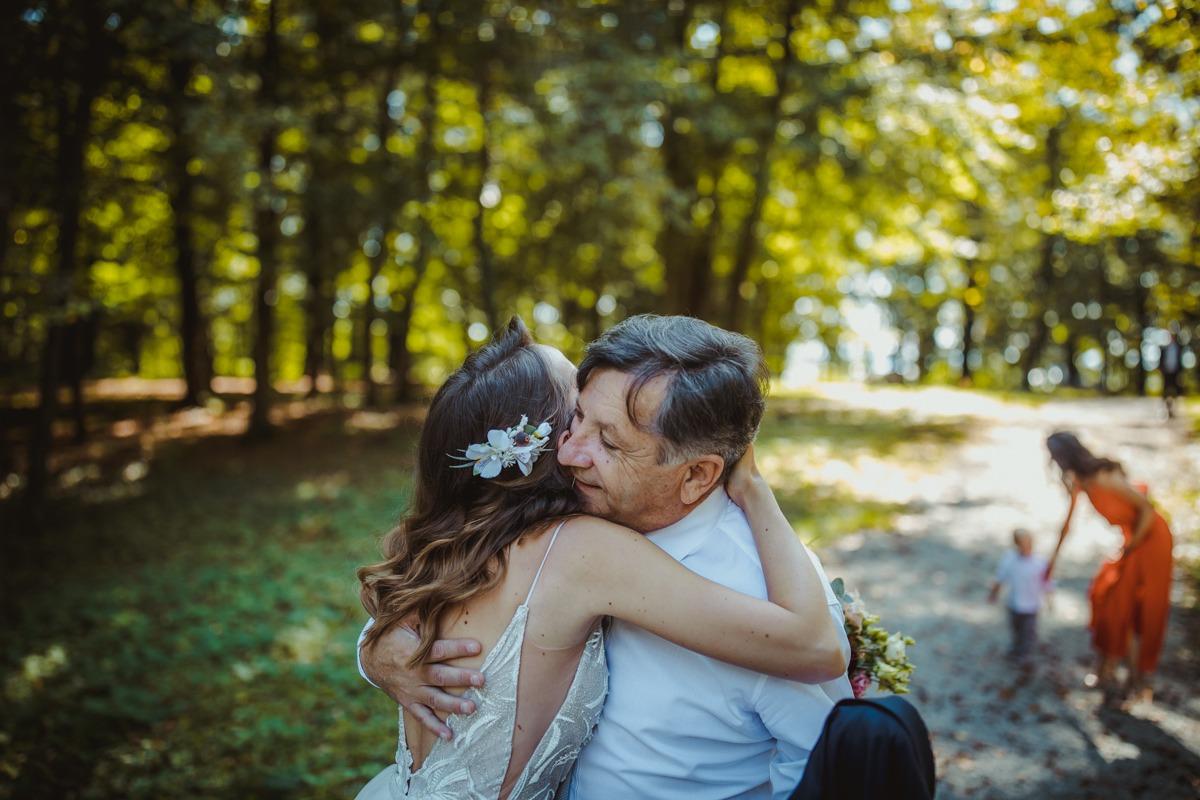 fotografiranje vjenčanja-4476