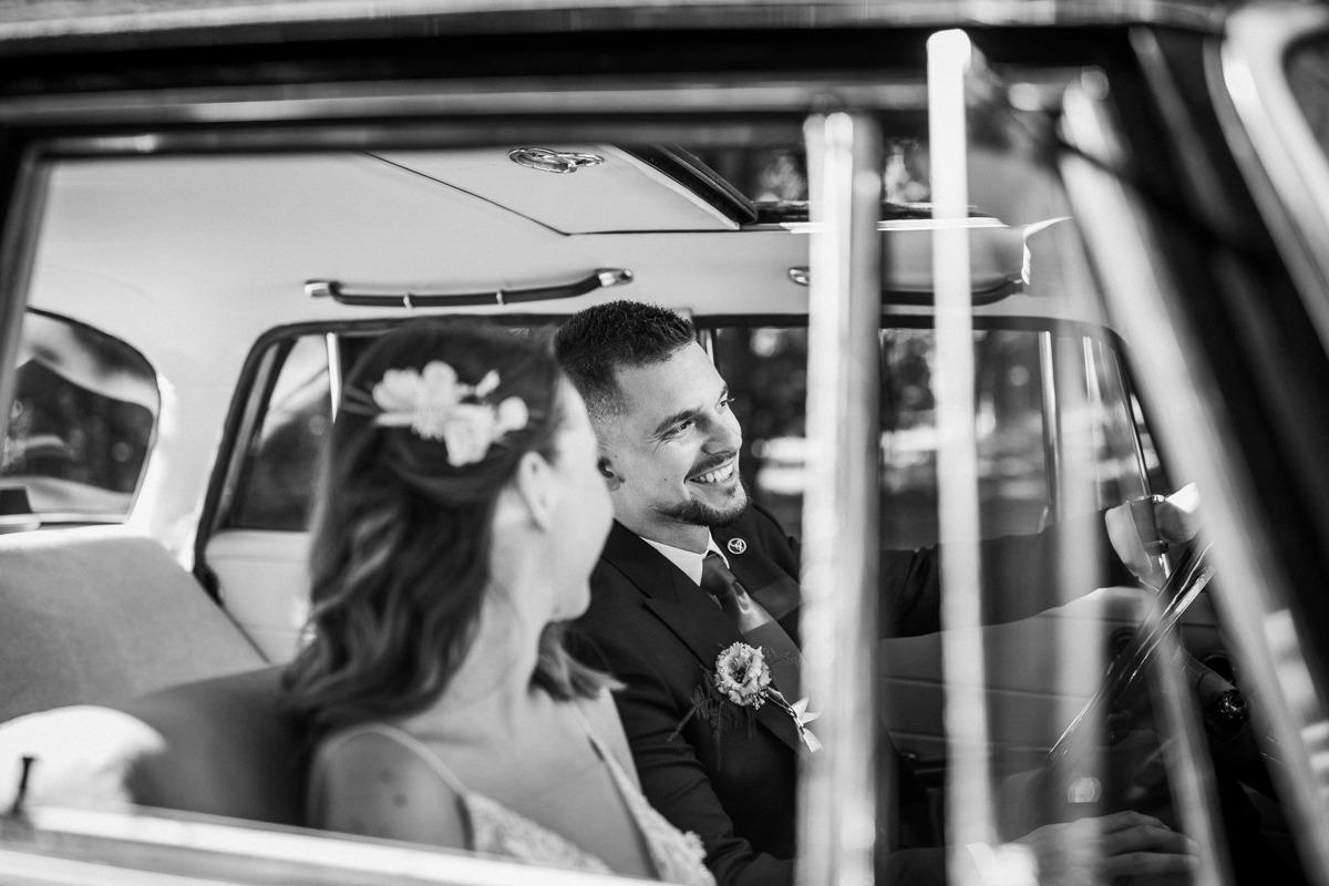 fotografiranje vjenčanja-4484