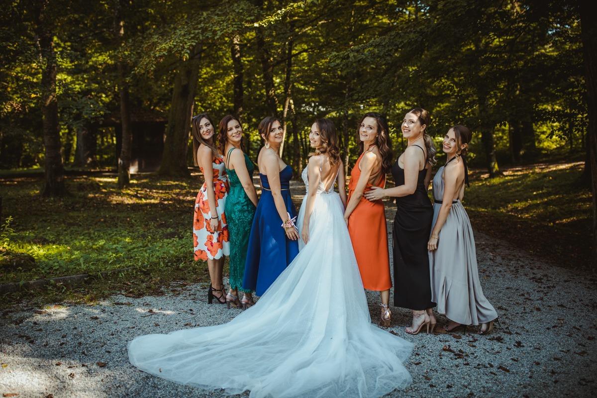 fotografiranje vjenčanja-4514