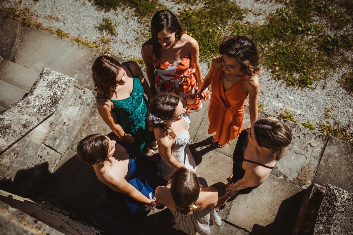 fotografiranje vjenčanja-4530