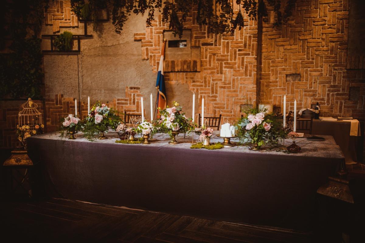 fotografiranje vjenčanja-4532