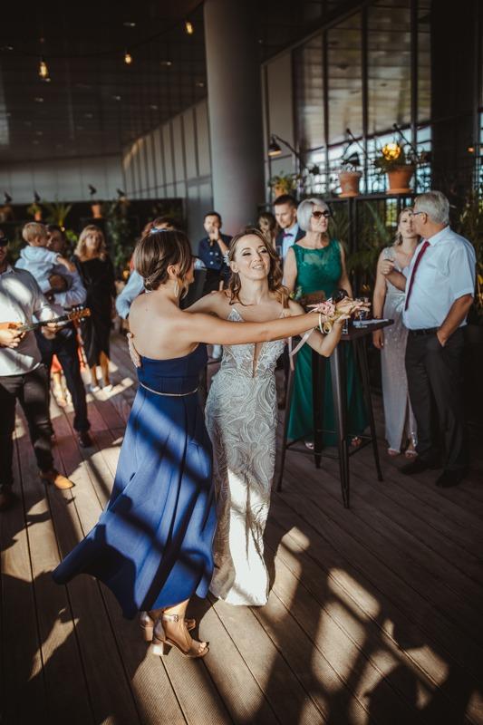 fotografiranje vjenčanja-4567