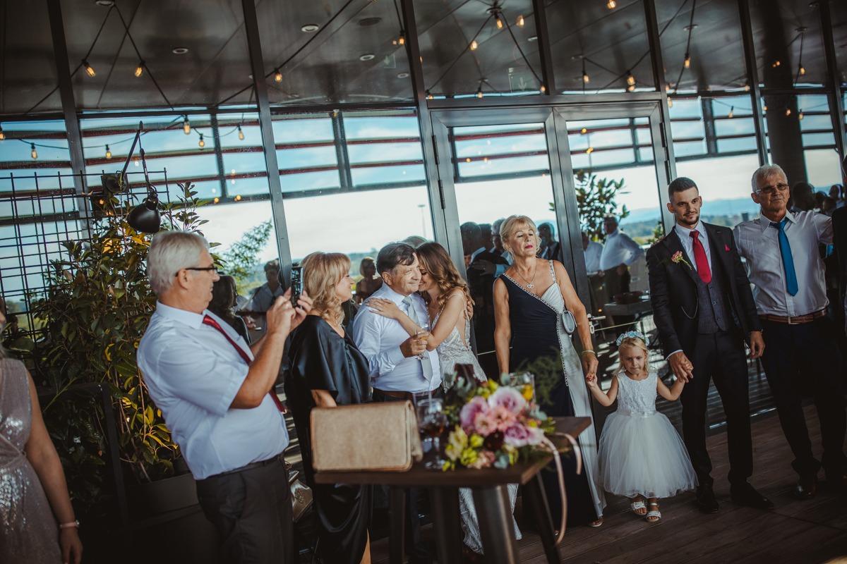fotografiranje vjenčanja-4577