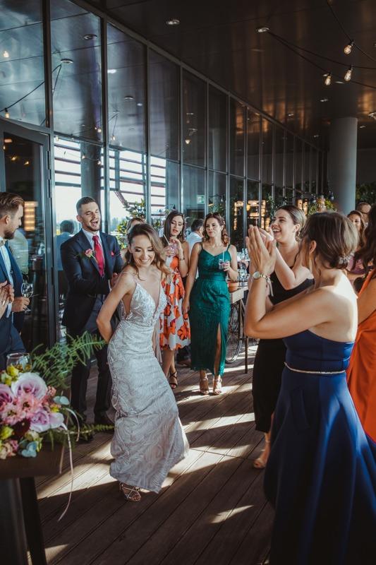 fotografiranje vjenčanja-4601