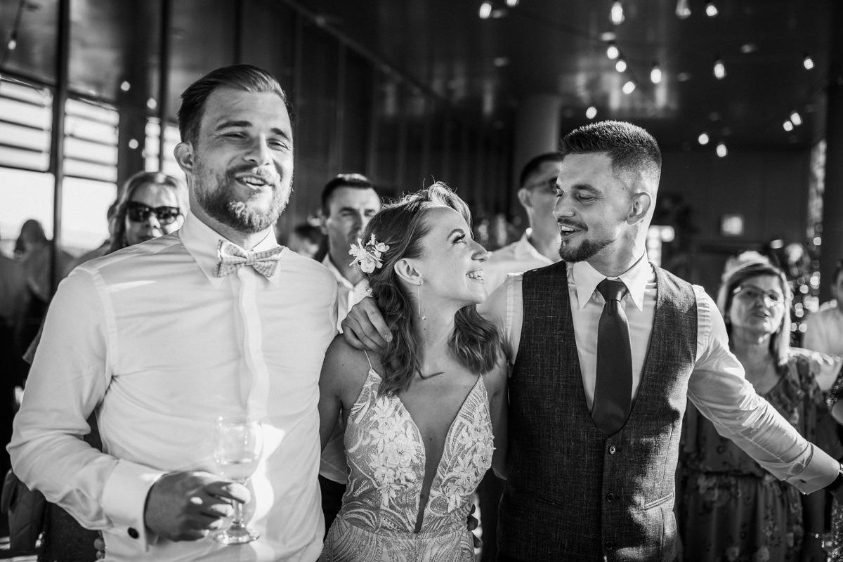 fotografiranje vjenčanja-4638
