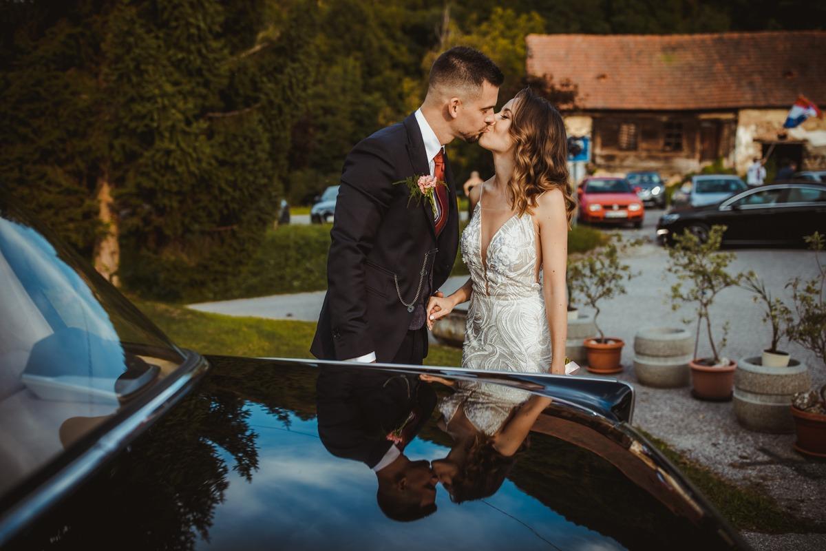 fotografiranje vjenčanja-4699