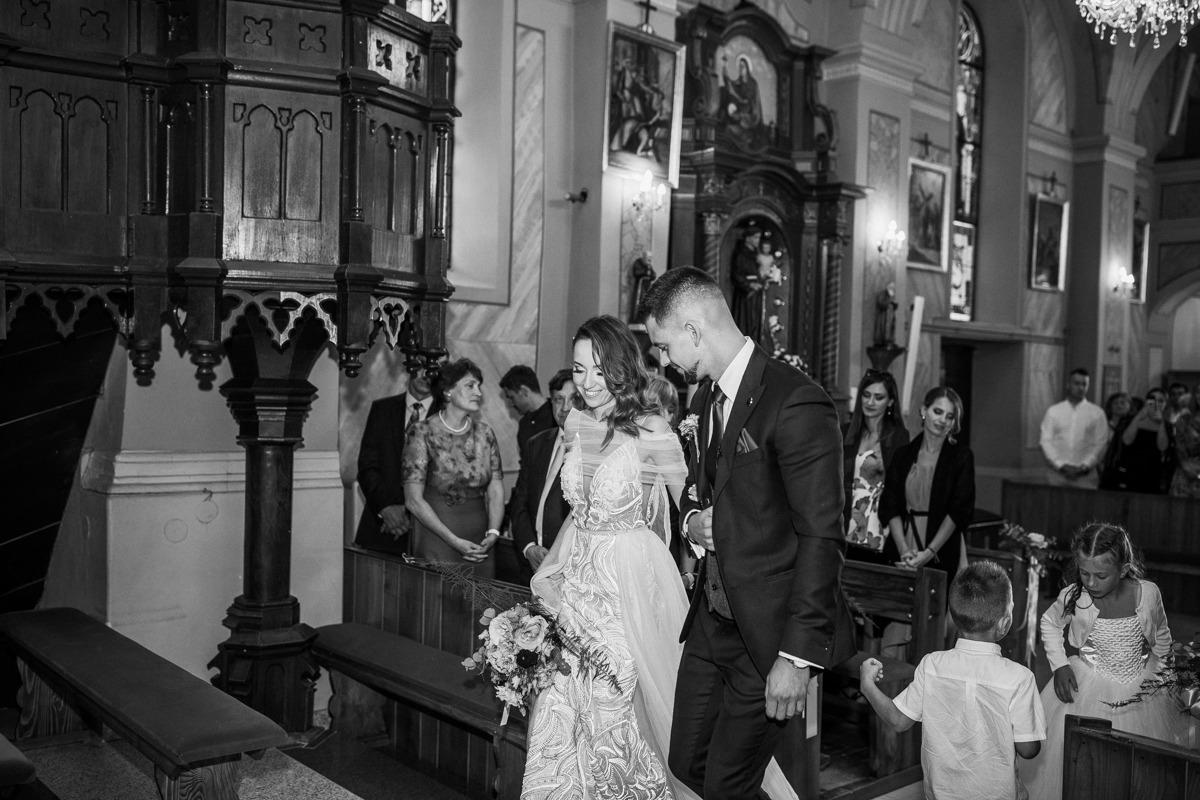 fotografiranje vjenčanja-4723