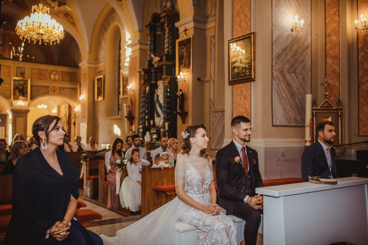fotografiranje vjenčanja-4762