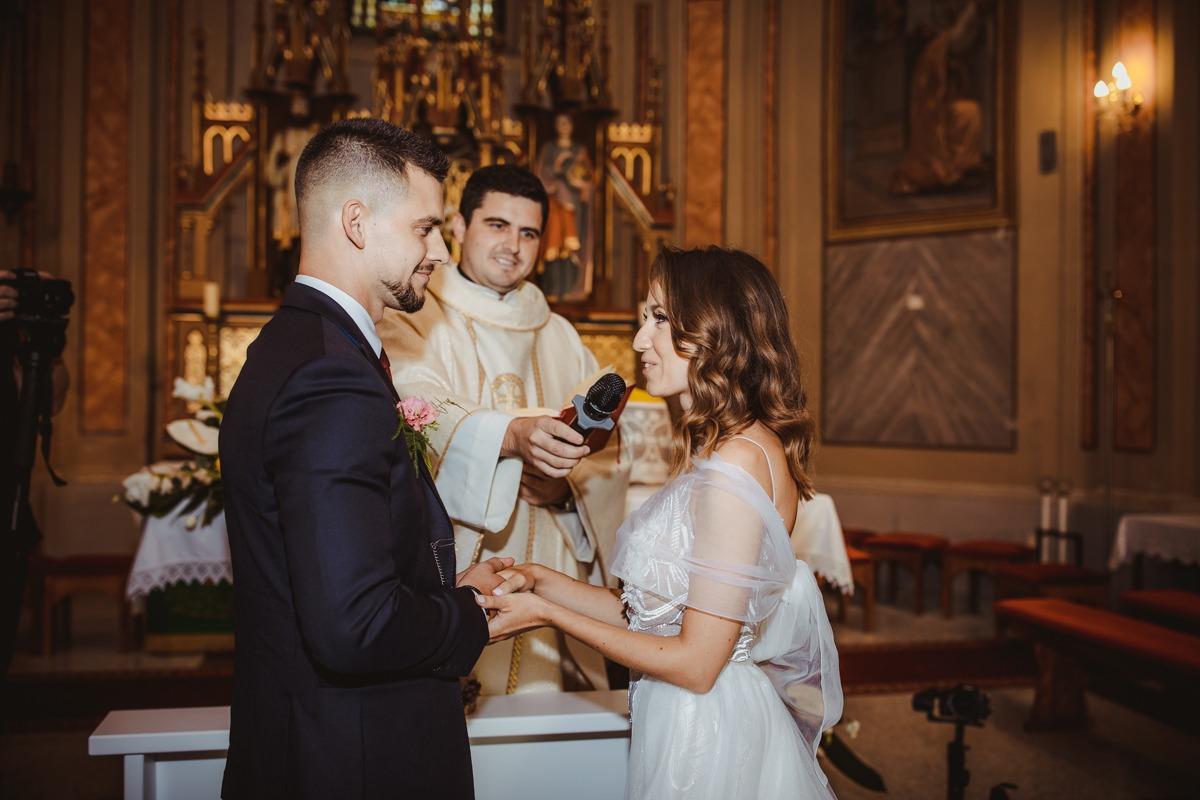 fotografiranje vjenčanja-4782