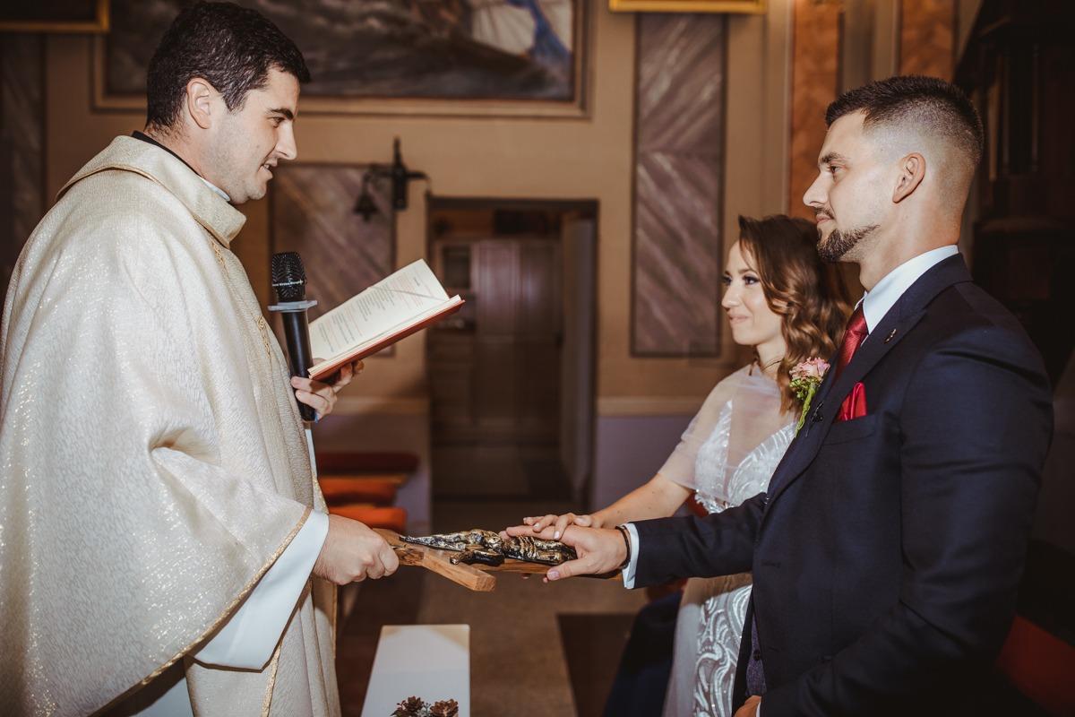 fotografiranje vjenčanja-4784