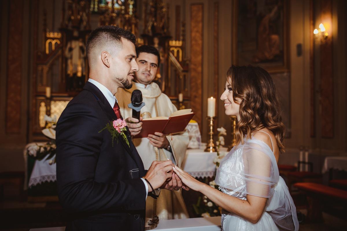 fotografiranje vjenčanja-4792