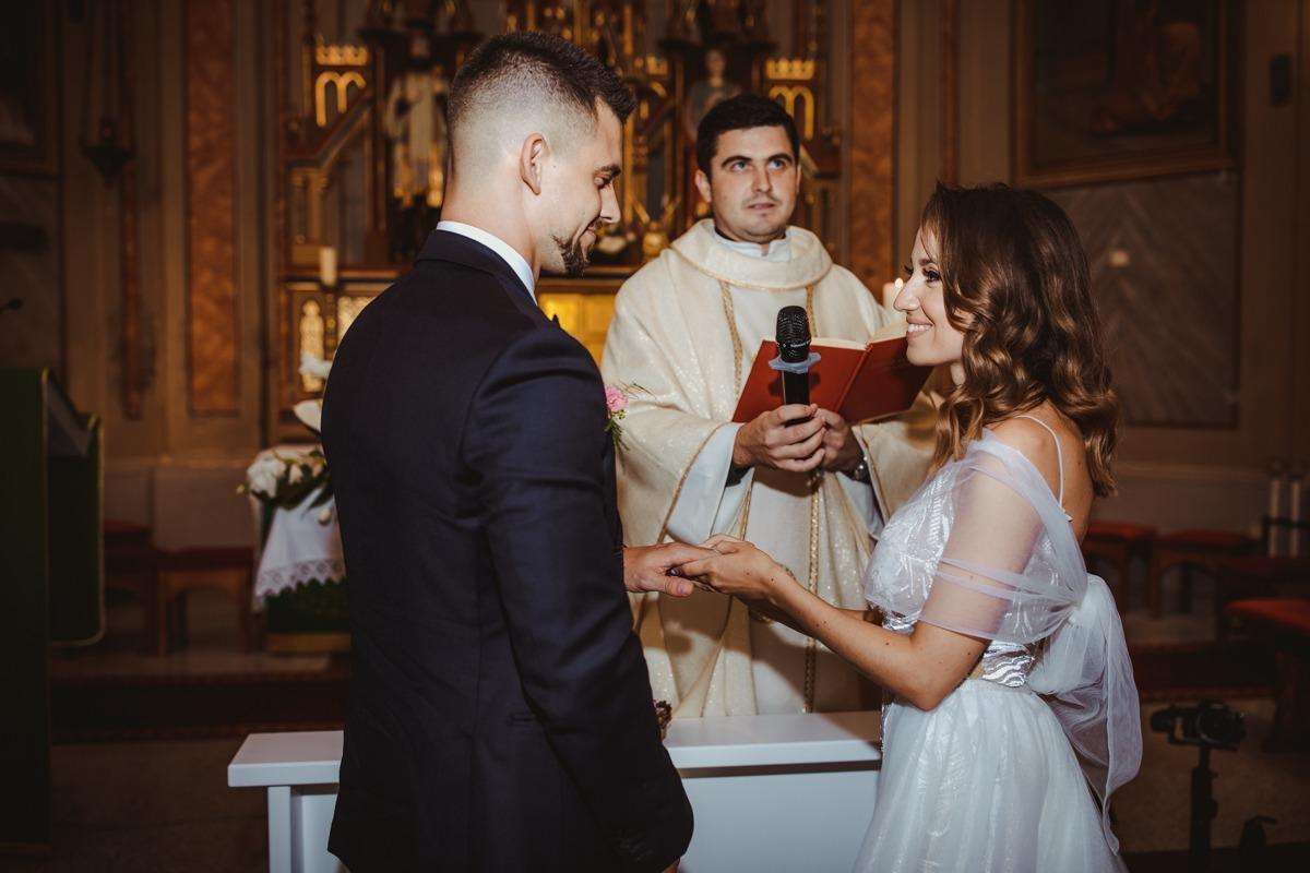fotografiranje vjenčanja-4799