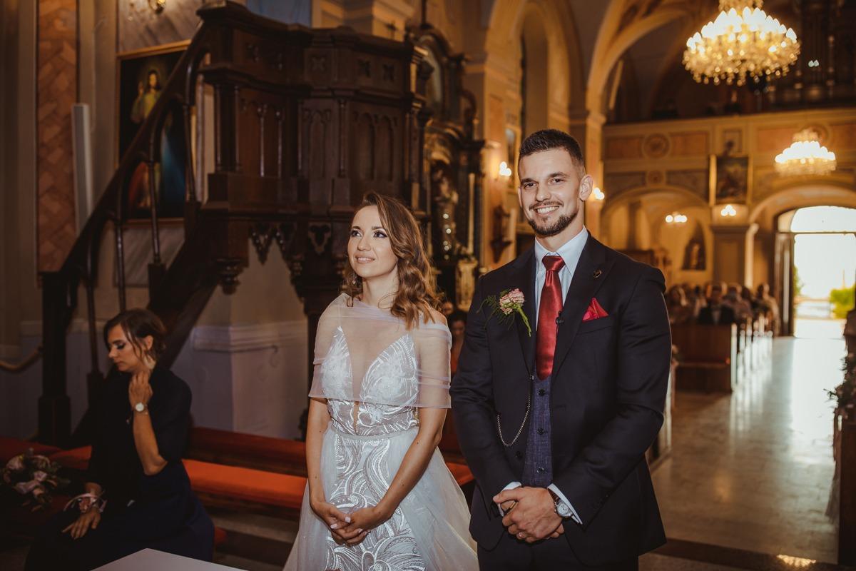 fotografiranje vjenčanja-4801
