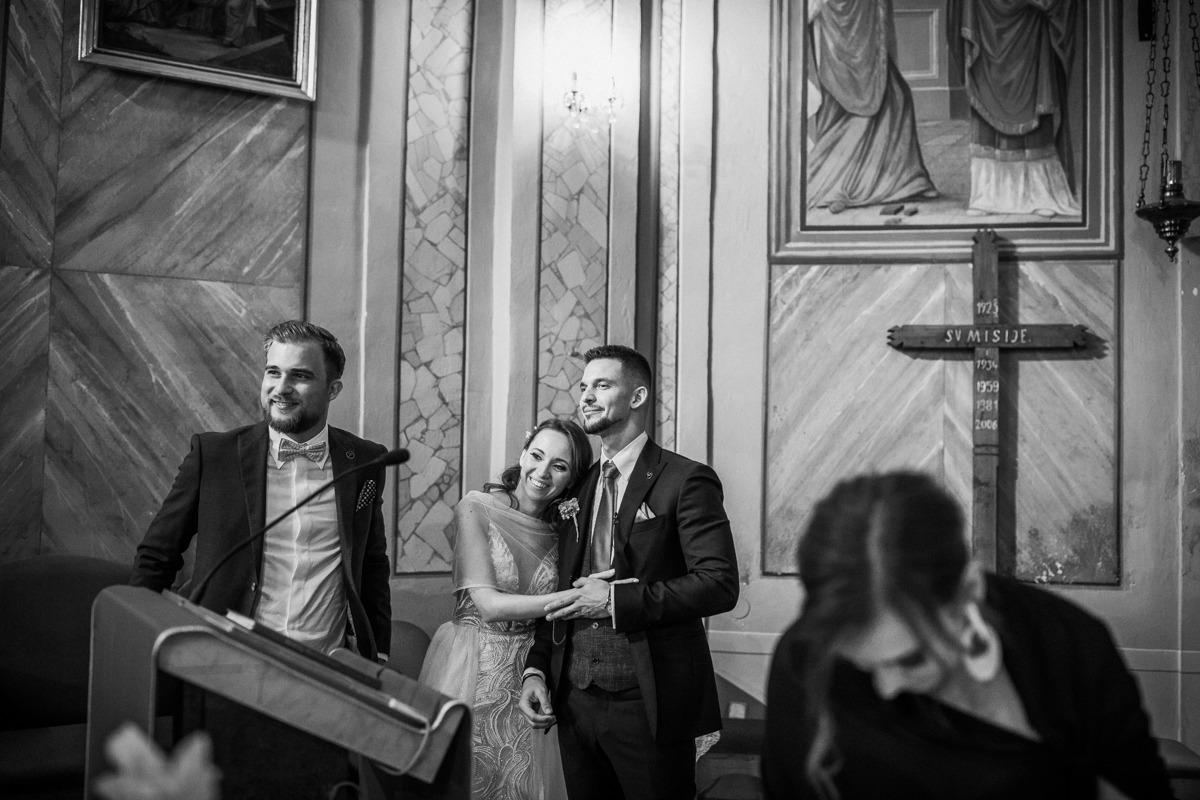 fotografiranje vjenčanja-4854