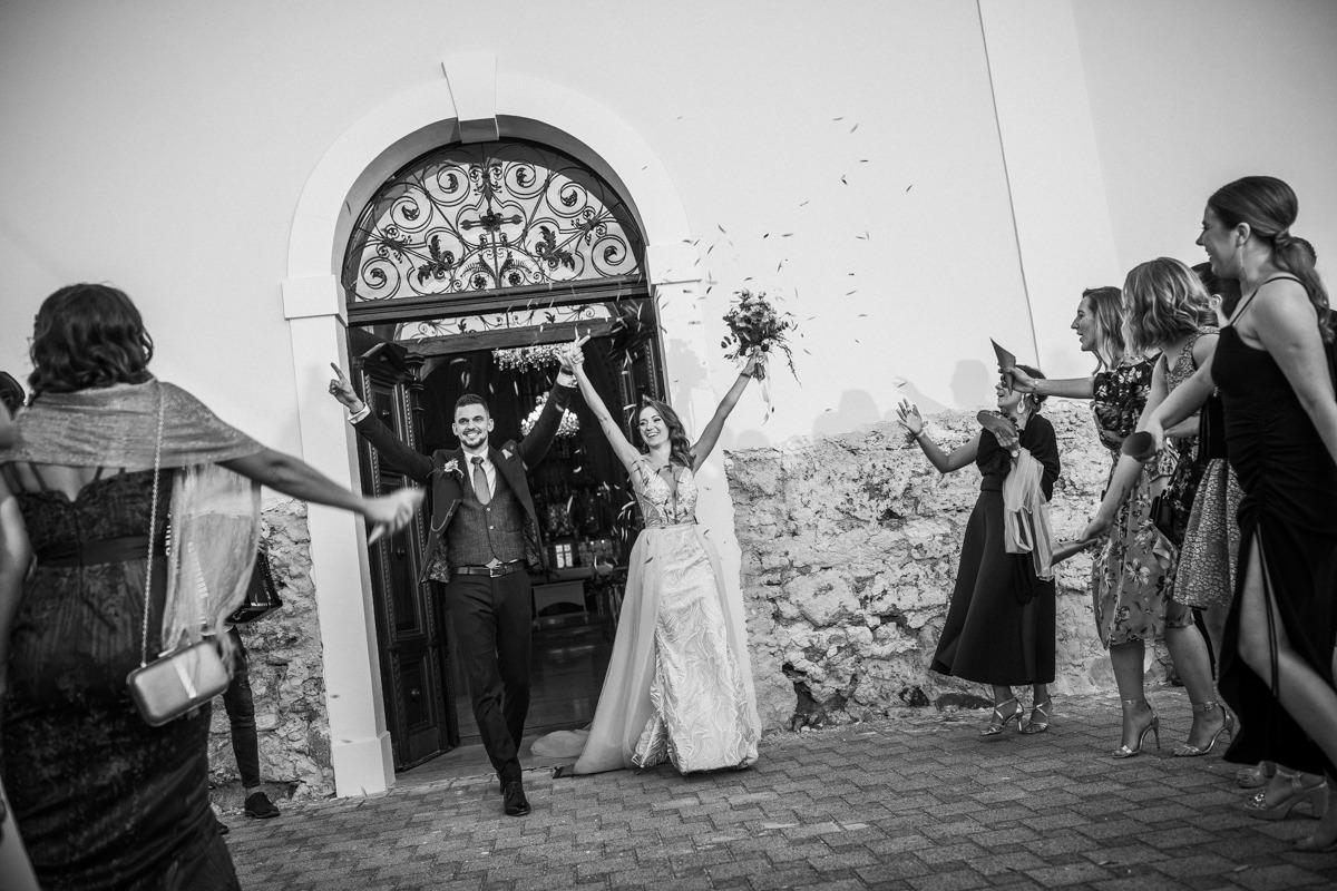 fotografiranje vjenčanja-4914