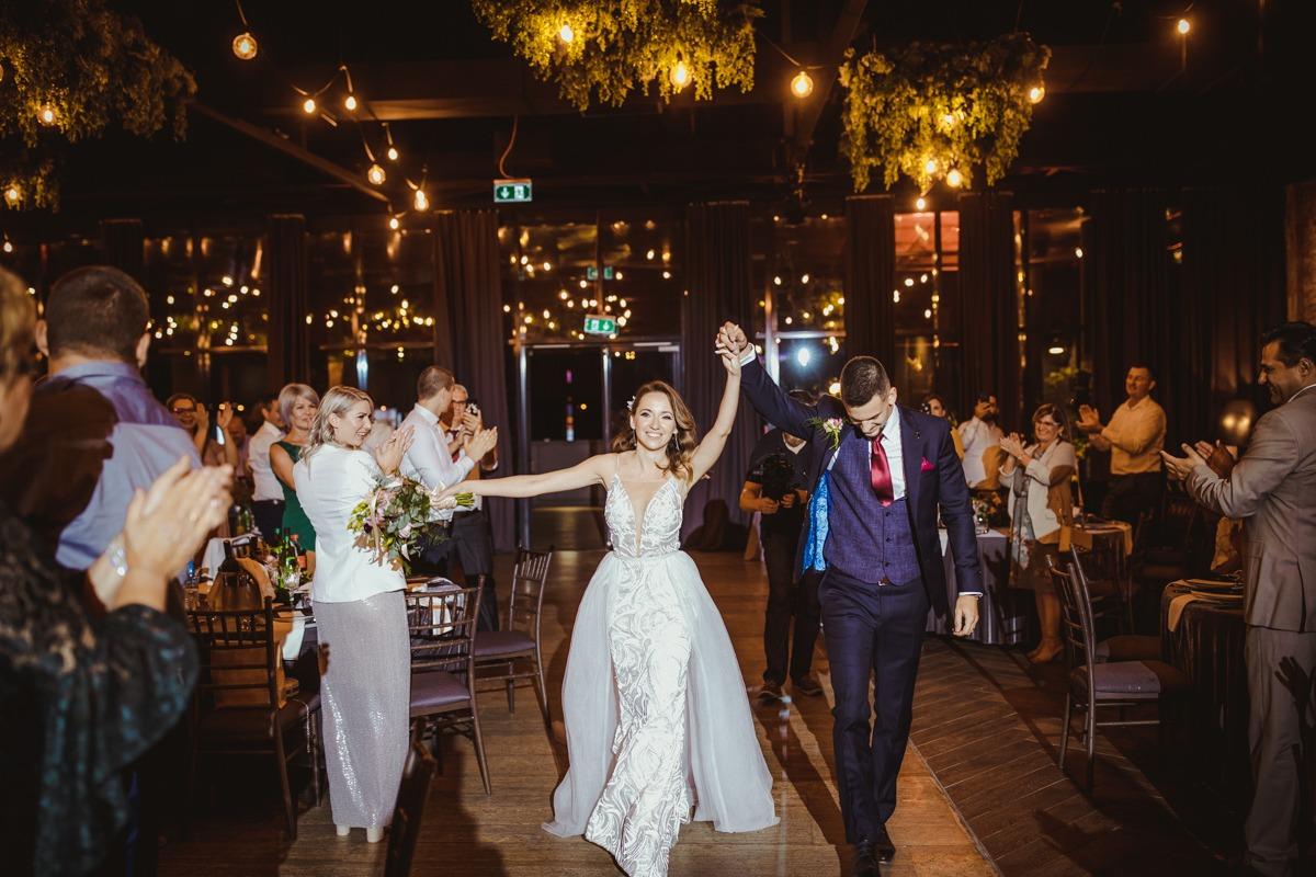 fotografiranje vjenčanja-4981